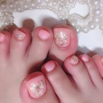 IMG_5138